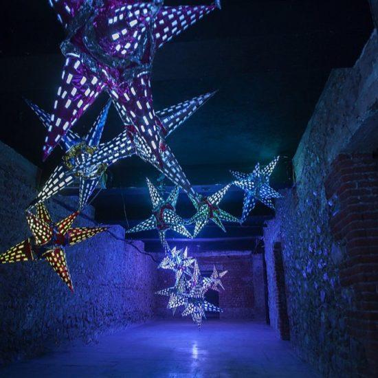 Constellation Chihuahua - Ismael de Anda III